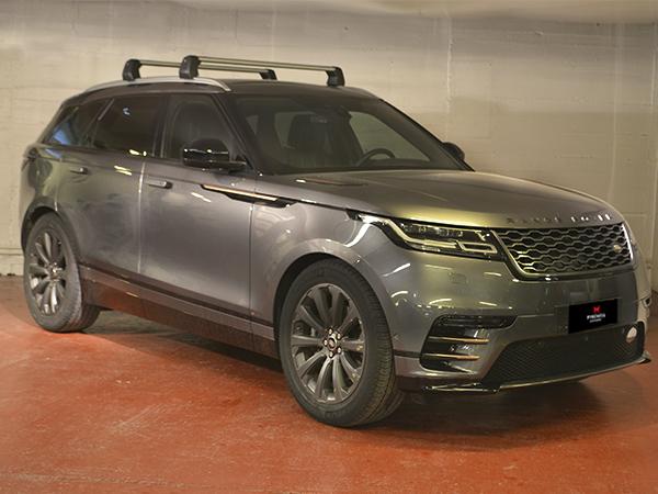Land Rover - Range Rover - Range Rover Velar 3.0D 300PS   52.900 €