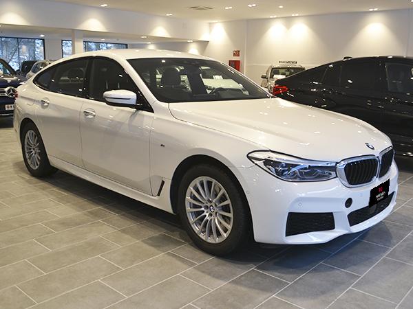 BMW 630 46900,0000