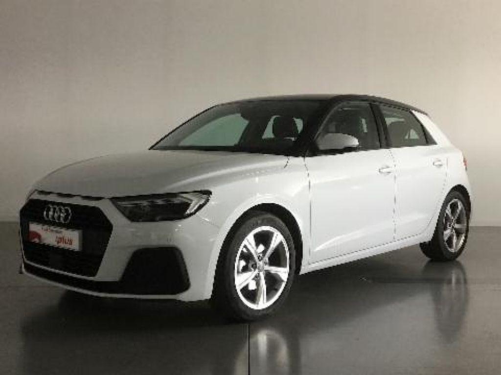 Audi - A1 - ADVANCED 30 TFSI   18.900 €