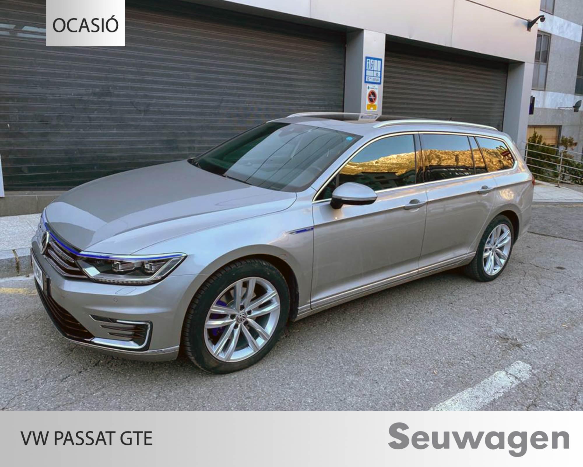 Volkswagen Passat 22900,0000